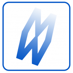 MWS Software
